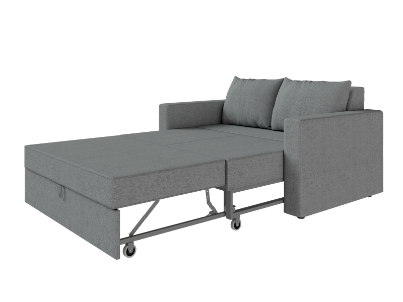 Раскладной диван SOLO